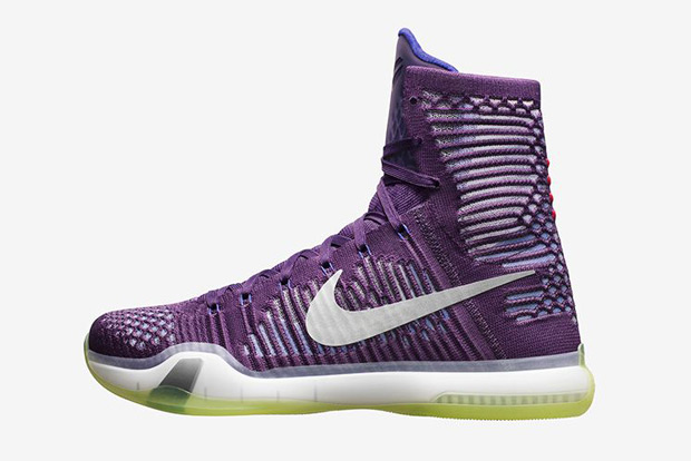 nike-elite-basketball-2015-collection-release-reminder-03