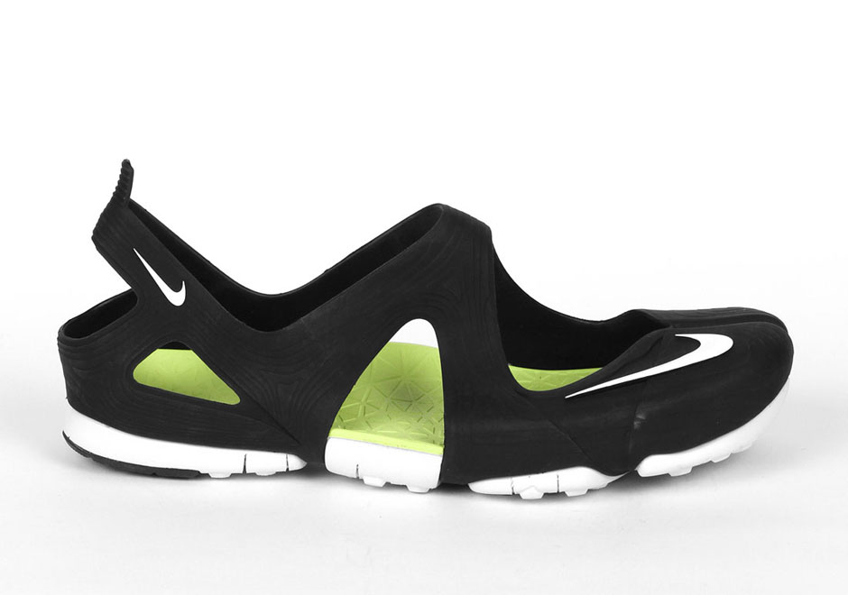 be7cb596dc0e Nike Reinvents A Classic With The Free Rift - SneakerNews.com