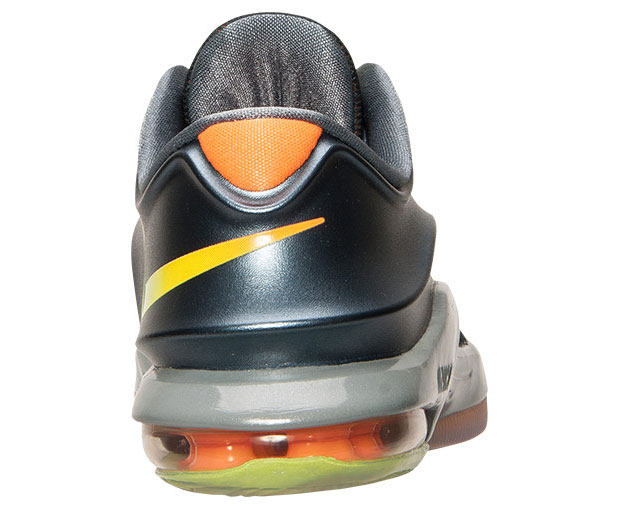 271917fe970e The Kids Version Of The Nike KD 7