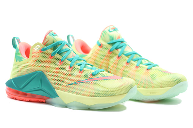 nike-lebron-12-low-lebronold-palmer-available-now-01