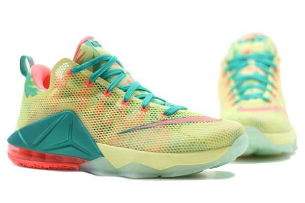 nike-lebron-12-low-lebronold-palmer-available-now-02