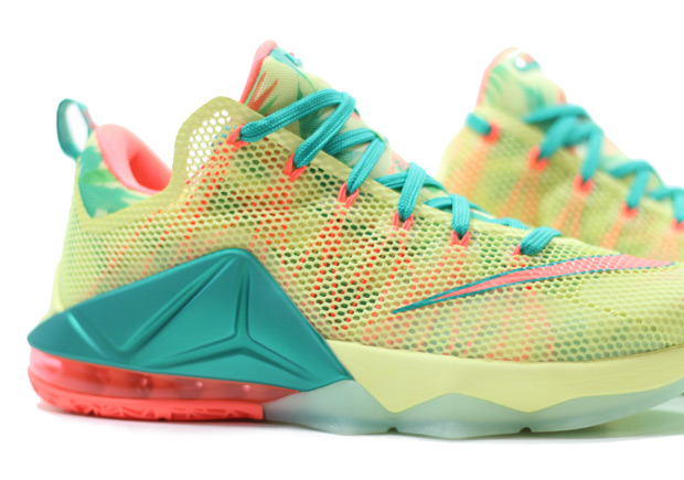 nike-lebron-12-low-lebronold-palmer-available-now-03