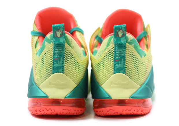 nike-lebron-12-low-lebronold-palmer-available-now-04