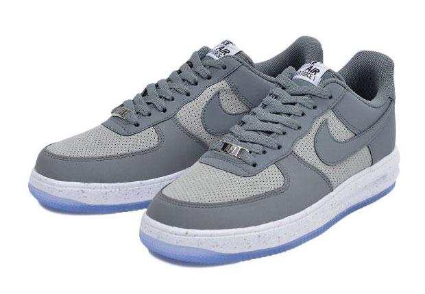 Nike Lunar Force 1 Low