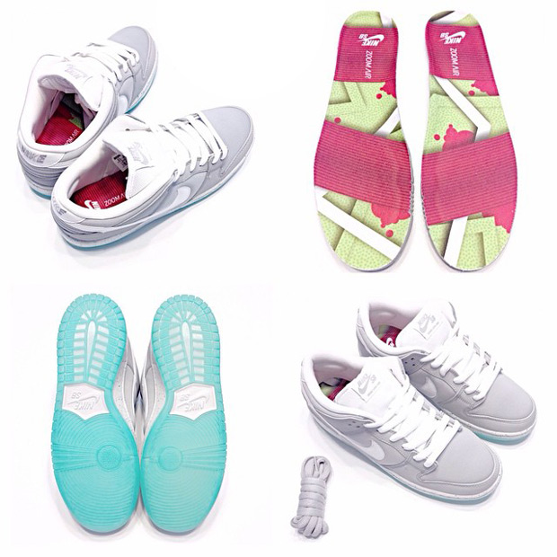 various colors 87fa0 b0fea order nike mag in sb dunk form 02 06128 0ef75