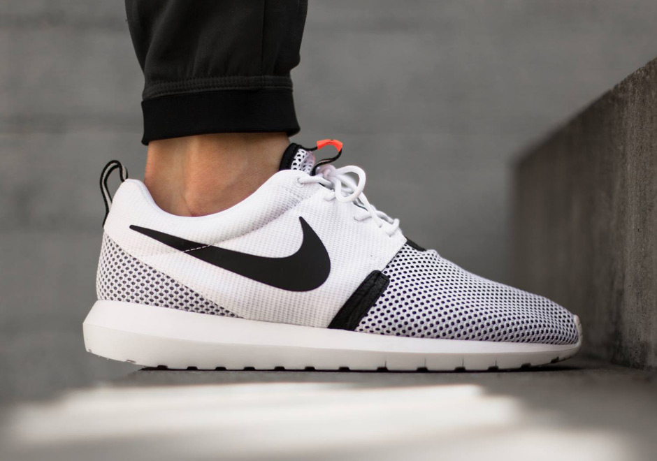 nike-roshe-run-nm-breeze-white-balck-hot-