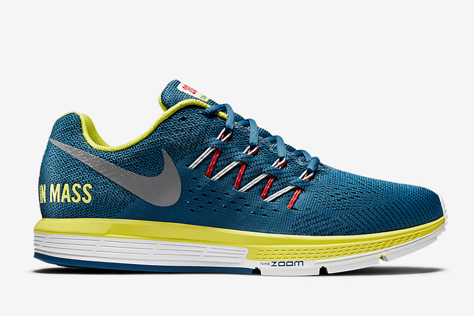 nike running 2015 shoes