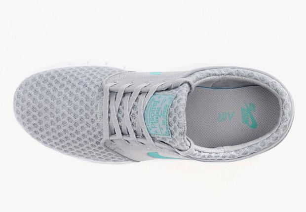 Nike Sb Air Zoom Mcfly