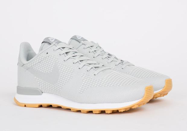 Nike WMNS Internationalist JCRD