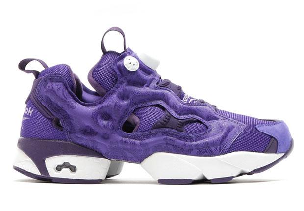 purple-paisley-reebok-insta-pump-fury-01