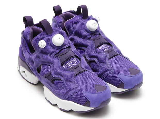 purple-paisley-reebok-insta-pump-fury-02