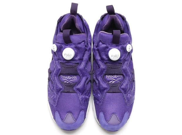 purple-paisley-reebok-insta-pump-fury-03