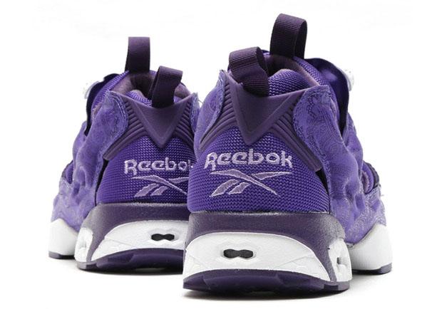 purple-paisley-reebok-insta-pump-fury-04