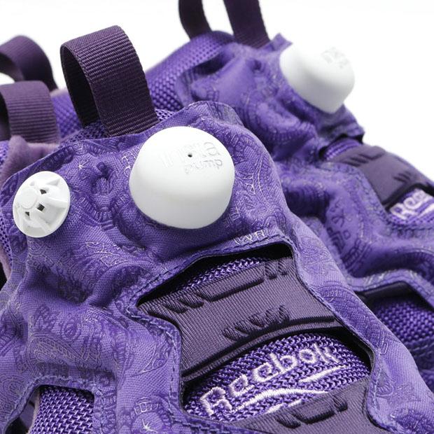 purple-paisley-reebok-insta-pump-fury-06