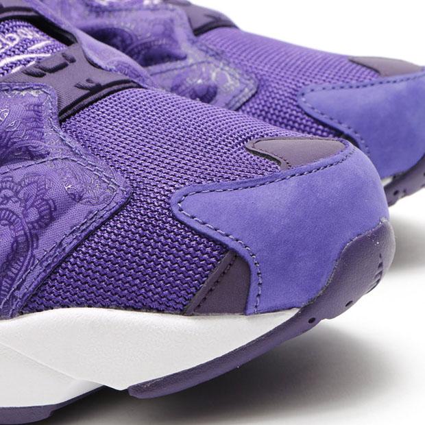 purple-paisley-reebok-insta-pump-fury-07