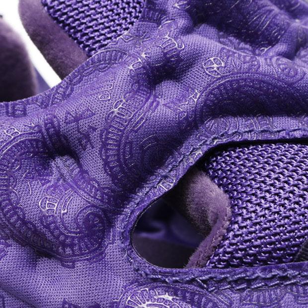 purple-paisley-reebok-insta-pump-fury-08