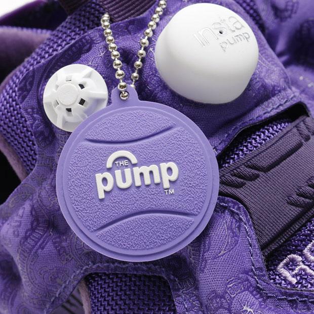 purple-paisley-reebok-insta-pump-fury-09