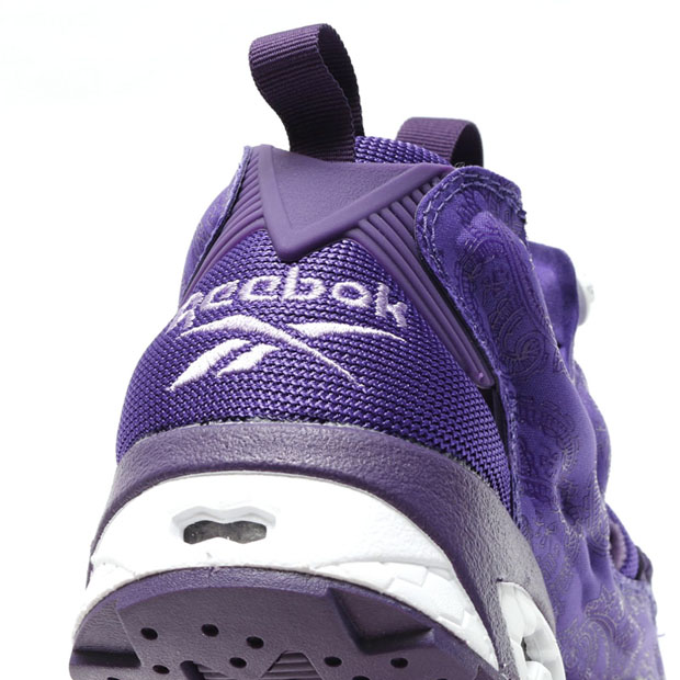 purple-paisley-reebok-insta-pump-fury-10