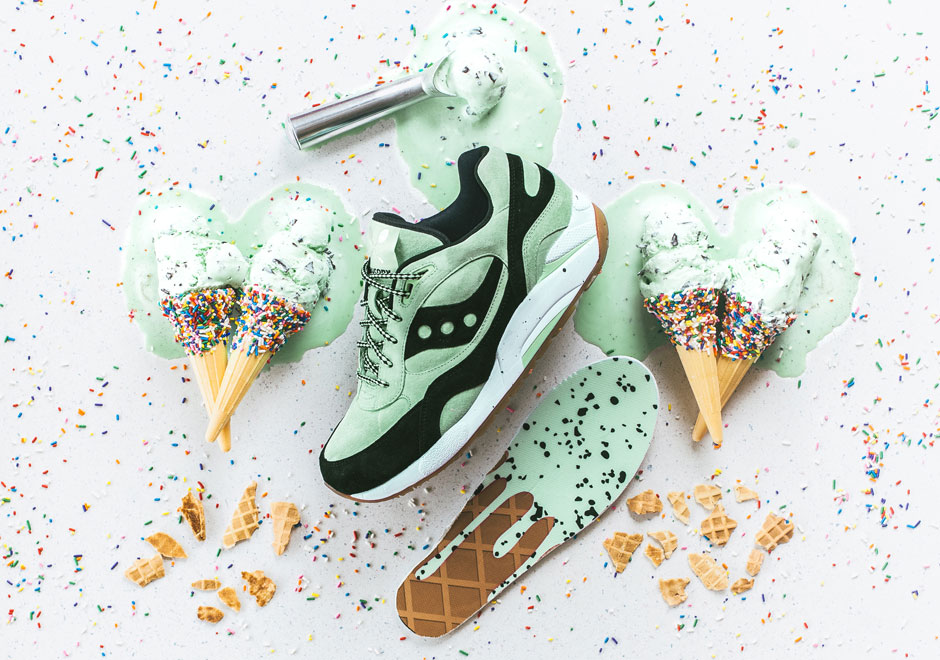 """SAUCONY SHADOW 5000 OG """"PREMIUM"""" PACK – Sole Obsessed"""