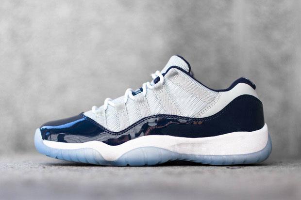 sneakers-releasing-april-11th-01