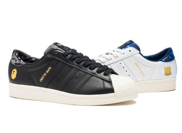 sneakers-releasing-april-11th-04