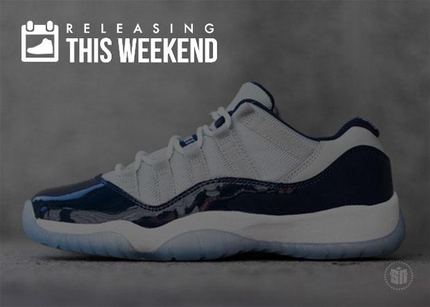 sneakers-releasing-this-weekend-april-11th