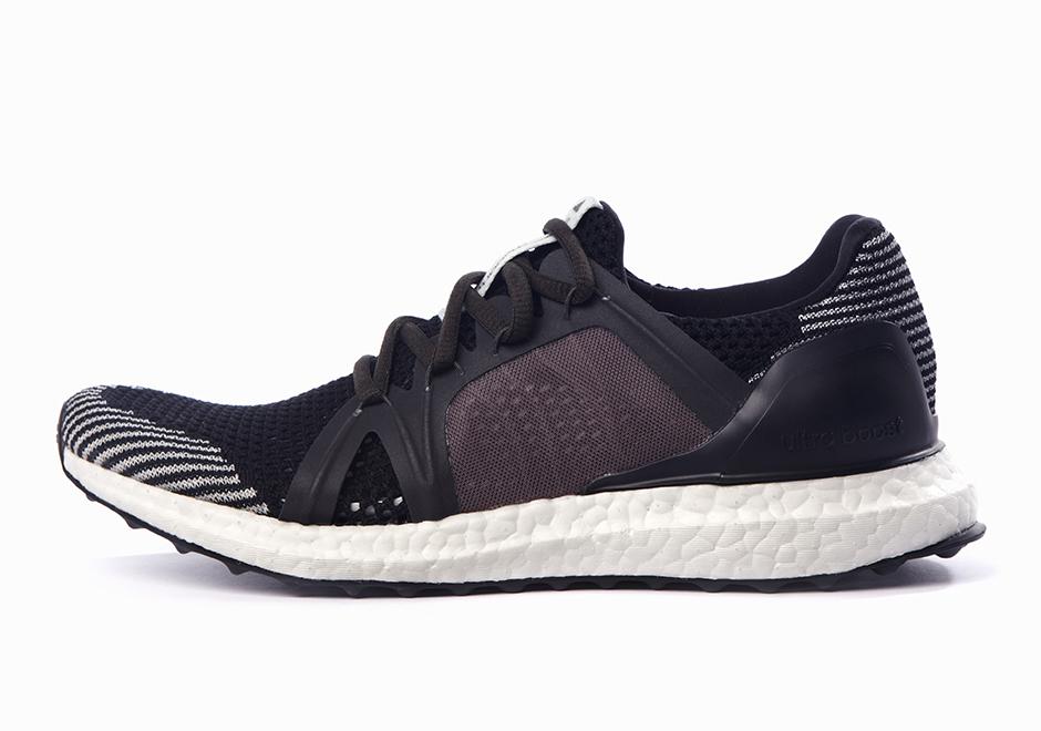 Adidas By Stella Mccartney Scarpe Pura Spinta 9cLAfdj
