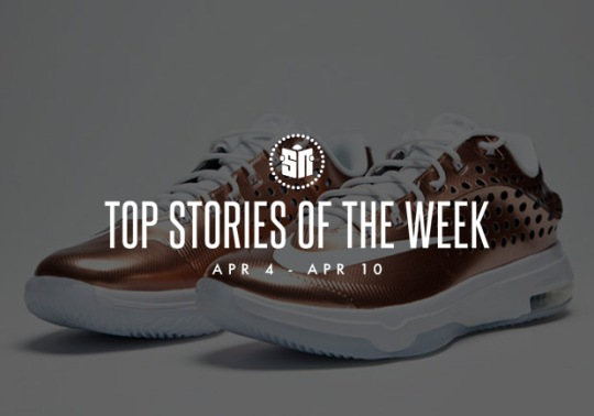 Top Stories of the Week: 04/04 – 04/10