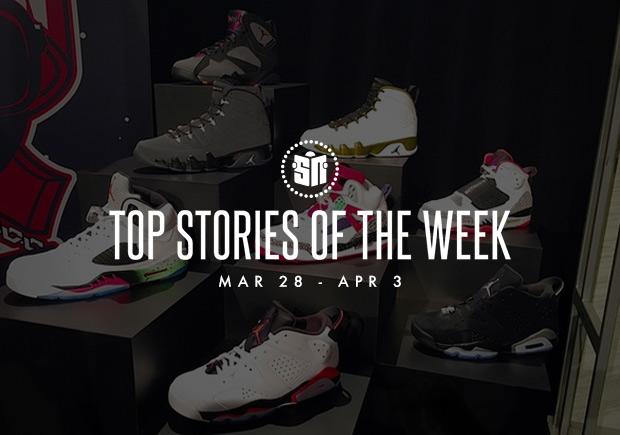 top-stories-april-3-2015-summary