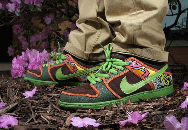 De-La-Soul-Nike-SB-Dunk-Low-Releases-may-16