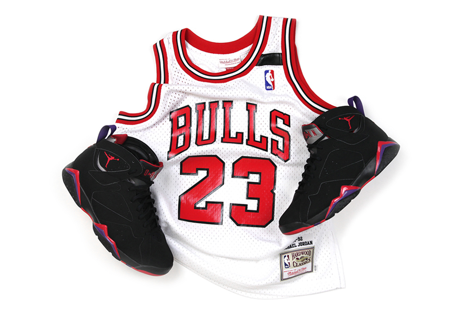 remembering michael jordan 39 s shrug from 23 years ago. Black Bedroom Furniture Sets. Home Design Ideas