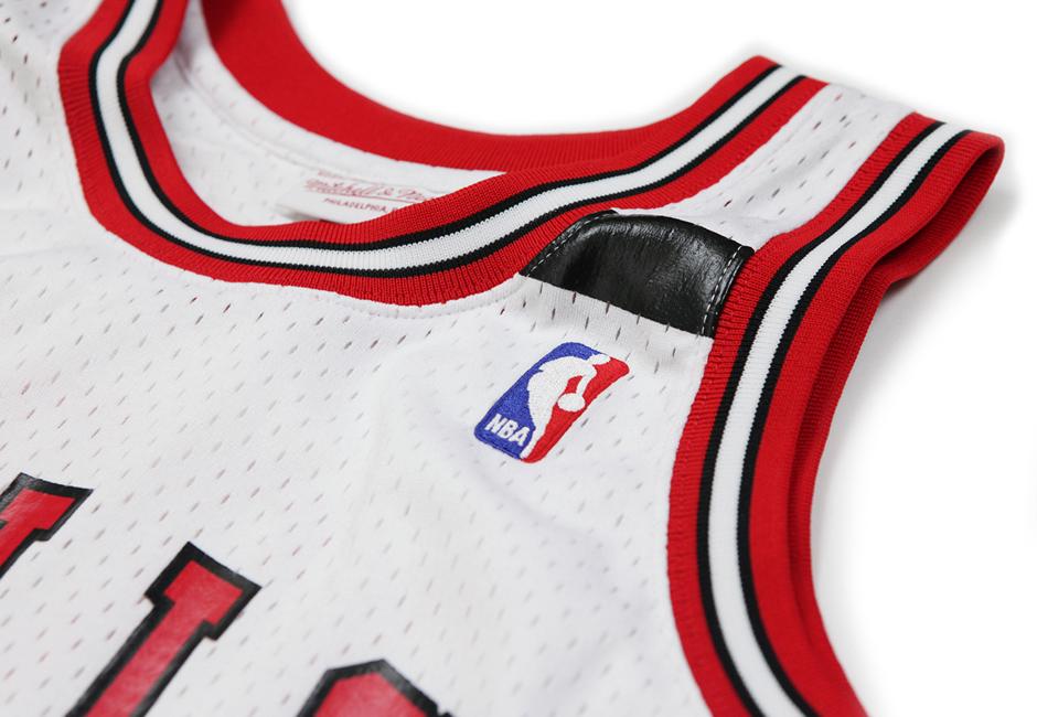9bc8cc6ae7a Remembering Michael Jordan s