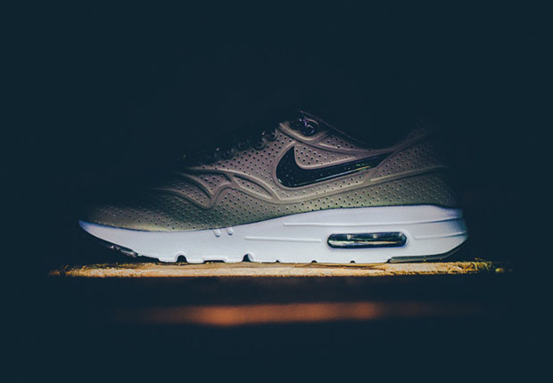 nike air max iridescent pack release date sneakernews com