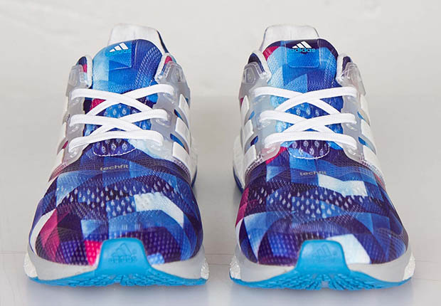 Graphic Prints Are Just What The adidas Energy Boost Needs ... d23bdffcb2