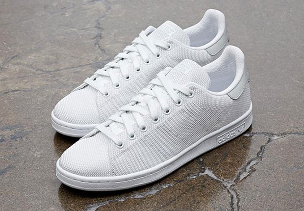 Adidas Shoes Stan Smith New