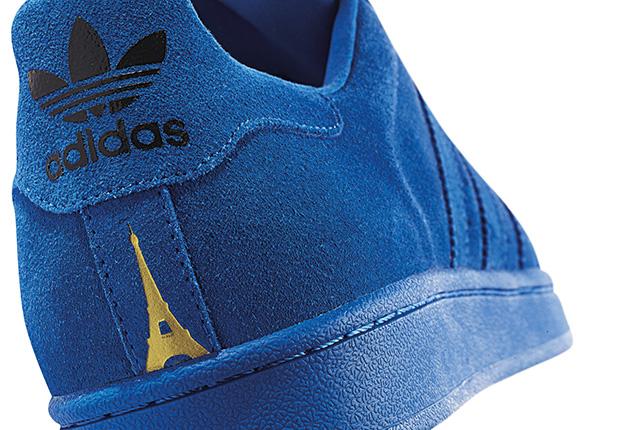 adidas bleu superstar blanche et bleu adidas marine superstar metallic snake a28be4
