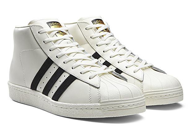 Adidas Is Bringing The Heat With Their Og Models Sneakernews Com