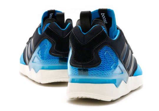 adidas ZX 8000 Boost - SneakerNews.com 0dbed59459