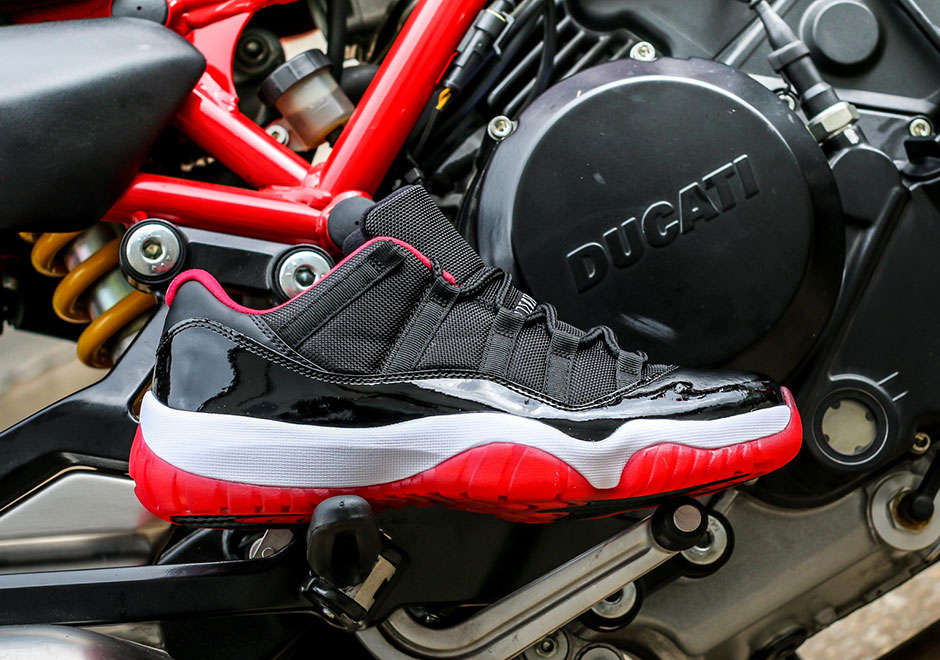 air jordan 11 low price philippines car