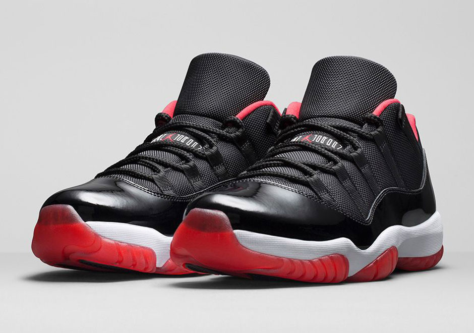 air jordan 11 low philippines