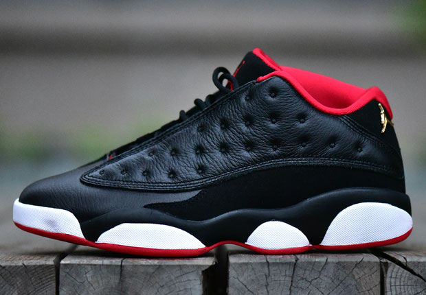 Air Jordan 13 Et Large 11s