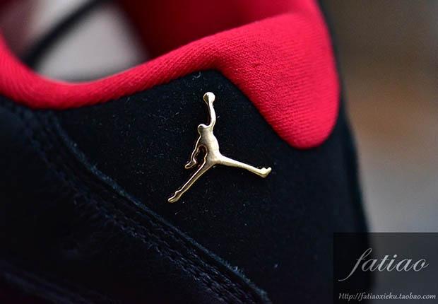 Air Jordan 13 Retro Criado 11s Bajos wBW1tEb