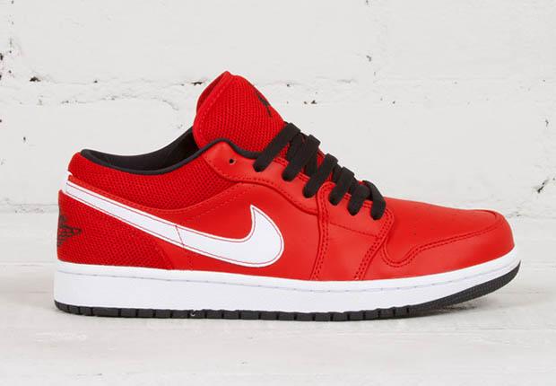 26d7c88251b air jordan low 1,jordan 4 black and red > OFF41% Free shipping!