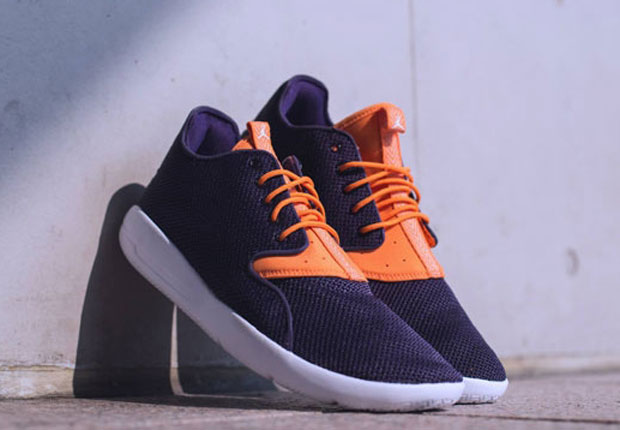 air jordan hare eclipse