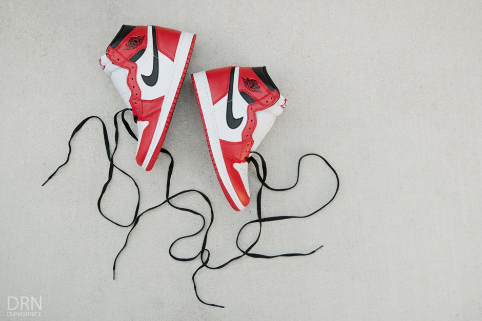 comparing-all-four-air-jordan-1-chicago-releases-03