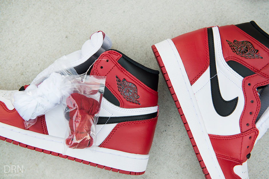 comparing-all-four-air-jordan-1-chicago-releases-04