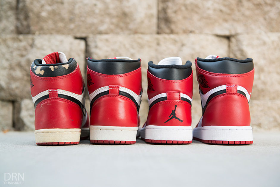 comparing-all-four-air-jordan-1-chicago-releases- 858add581