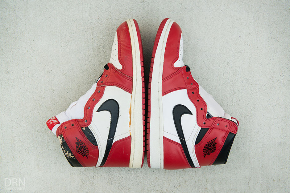 comparing-all-four-air-jordan-1-chicago-releases-10