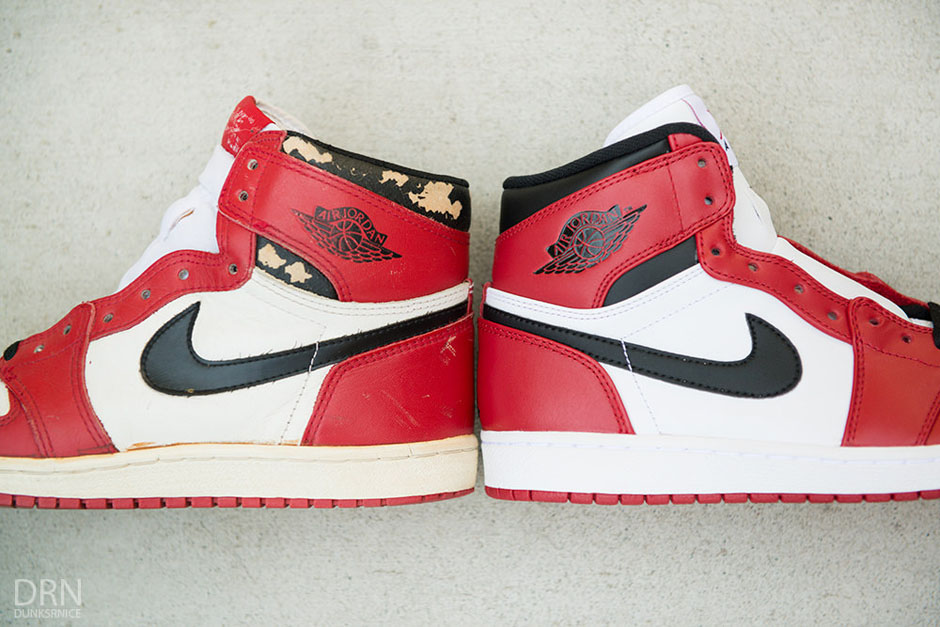 comparing-all-four-air-jordan-1-chicago-releases-14