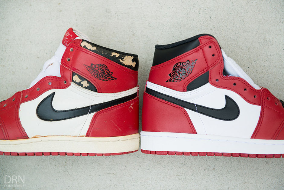 comparing-all-four-air-jordan-1-chicago-releases-15